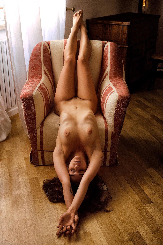 greta-nude-art-lucapistillo-home-erotic-sensualmatin-ailleurs-22.jpg