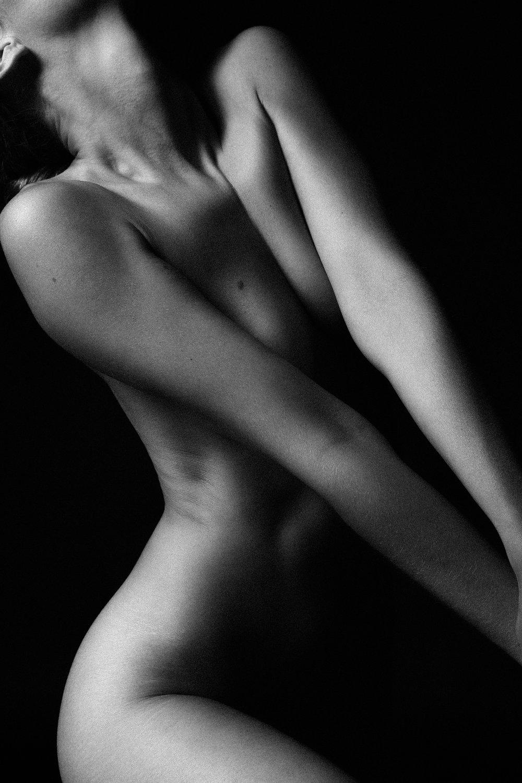 Body 7.jpg
