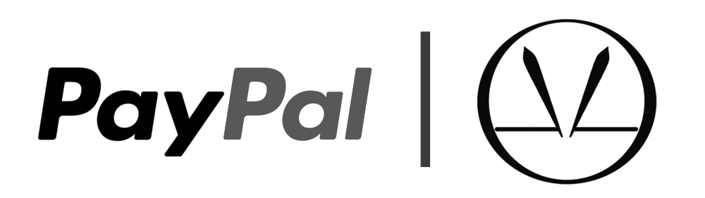 PayPal  OSPHILIA.png