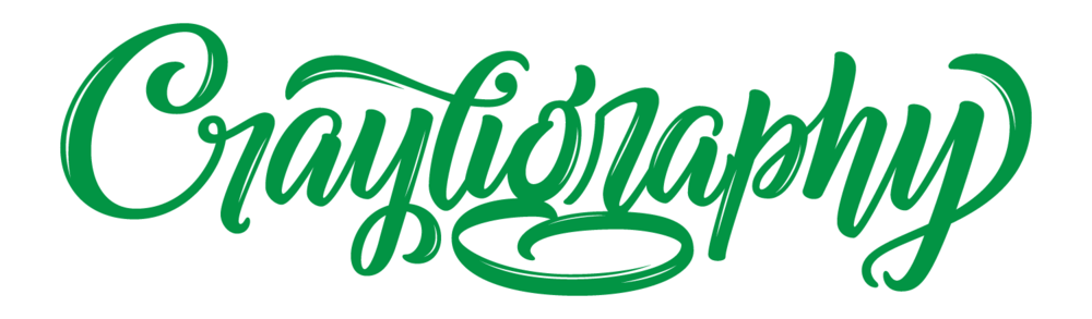 crayligraphy_learn_logo_marker2.png