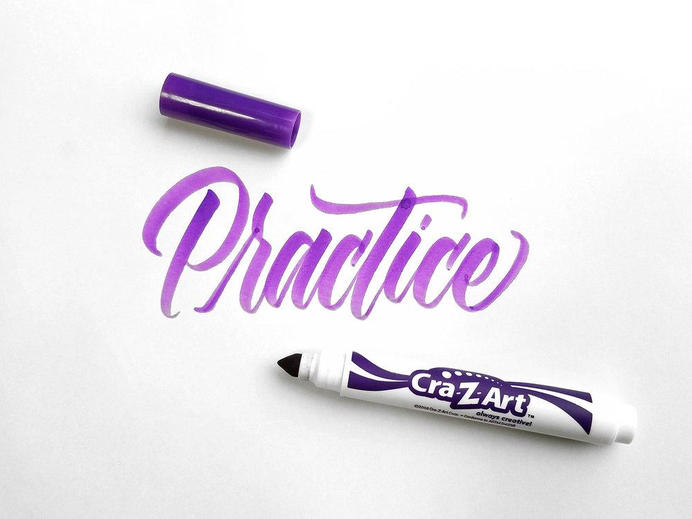 crayligraphy_learn_interviews_2-5.jpg