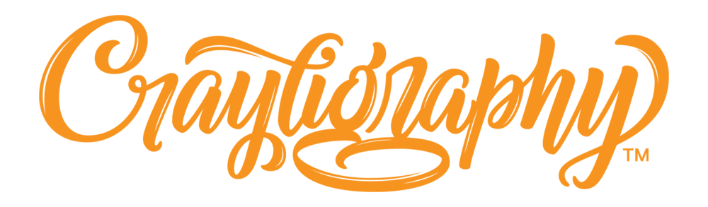 crayligraphy_learn_logo_marker1.png