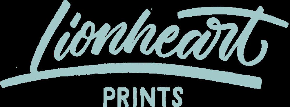 crayligraphy_workshops_lionheart_lettering.png