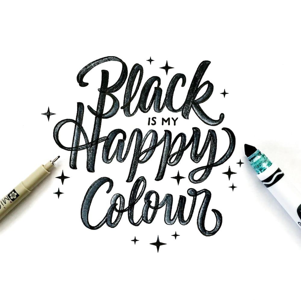 crayligraphy_blackismyhappycolour.jpg