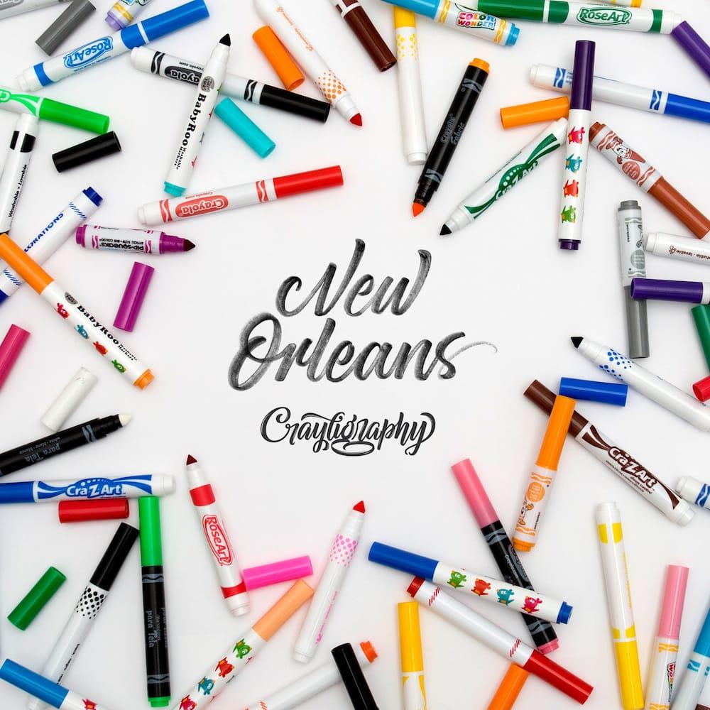 crayligraphy_workshops_neworleans_lionheart_v1.jpg