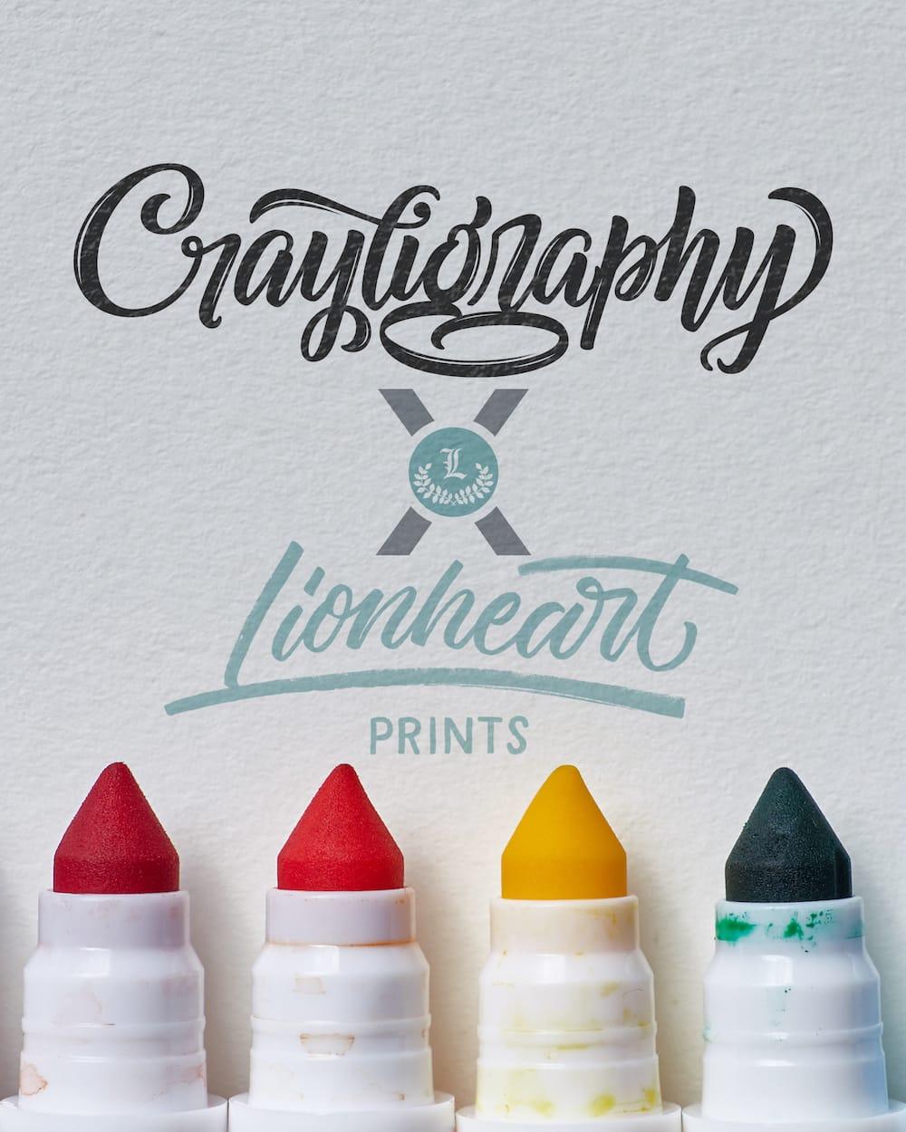 crayligraphy_workshops_neworleans_lionheart_v2.jpg