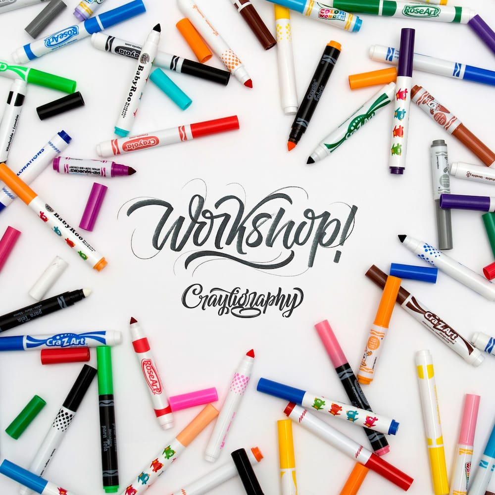 crayligraphy_workshops_banner_1x1.jpg