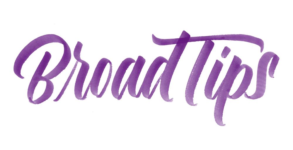 crayligraphy_broadtips_logo.png