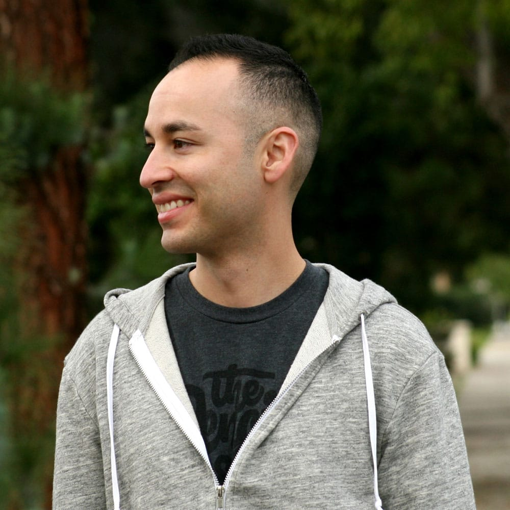 Daniel Palacios - Educraytor • Reppin California, USADaniel is a Los Angeles-based designer, artist, dreamer & storyteller. He has been helping brands visually tell their stories through simple design & teaching workshops under the name of his studio, Highpulp.Instagram | Dribbble | Website