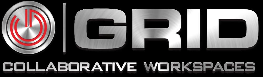crayligraphy_workshops_thegrid_logo.png