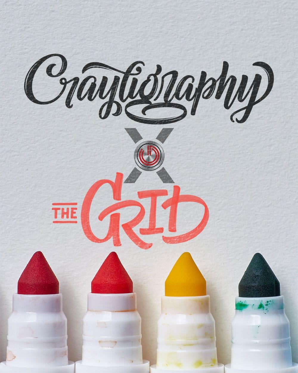crayligraphy_workshops_denver_thegrid_v2.jpg