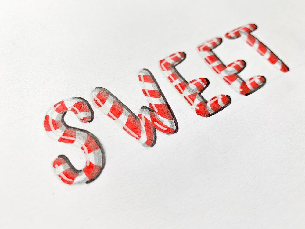 crayligraphy_broad-tips_candy-cane-lettering_6.jpg