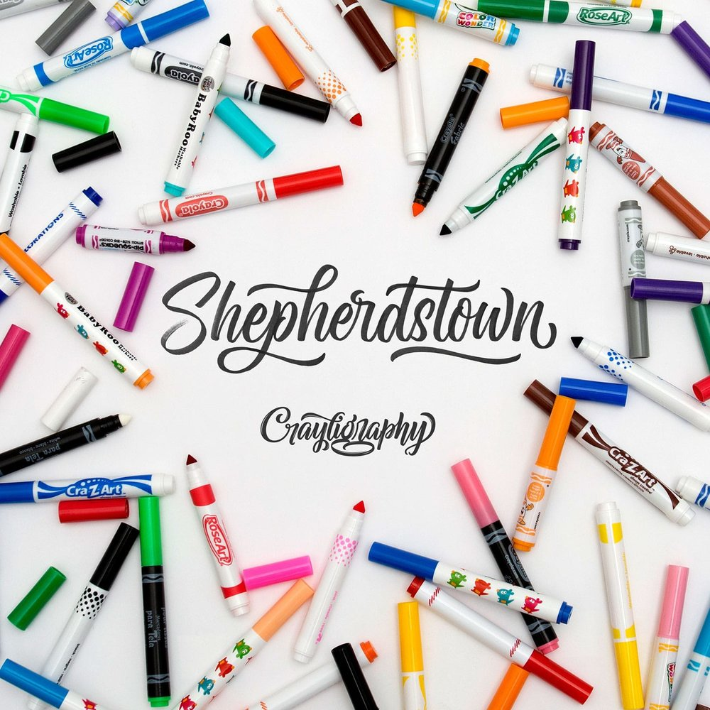 crayligraphy_workshops_shepherdstown_thumbnail.jpg