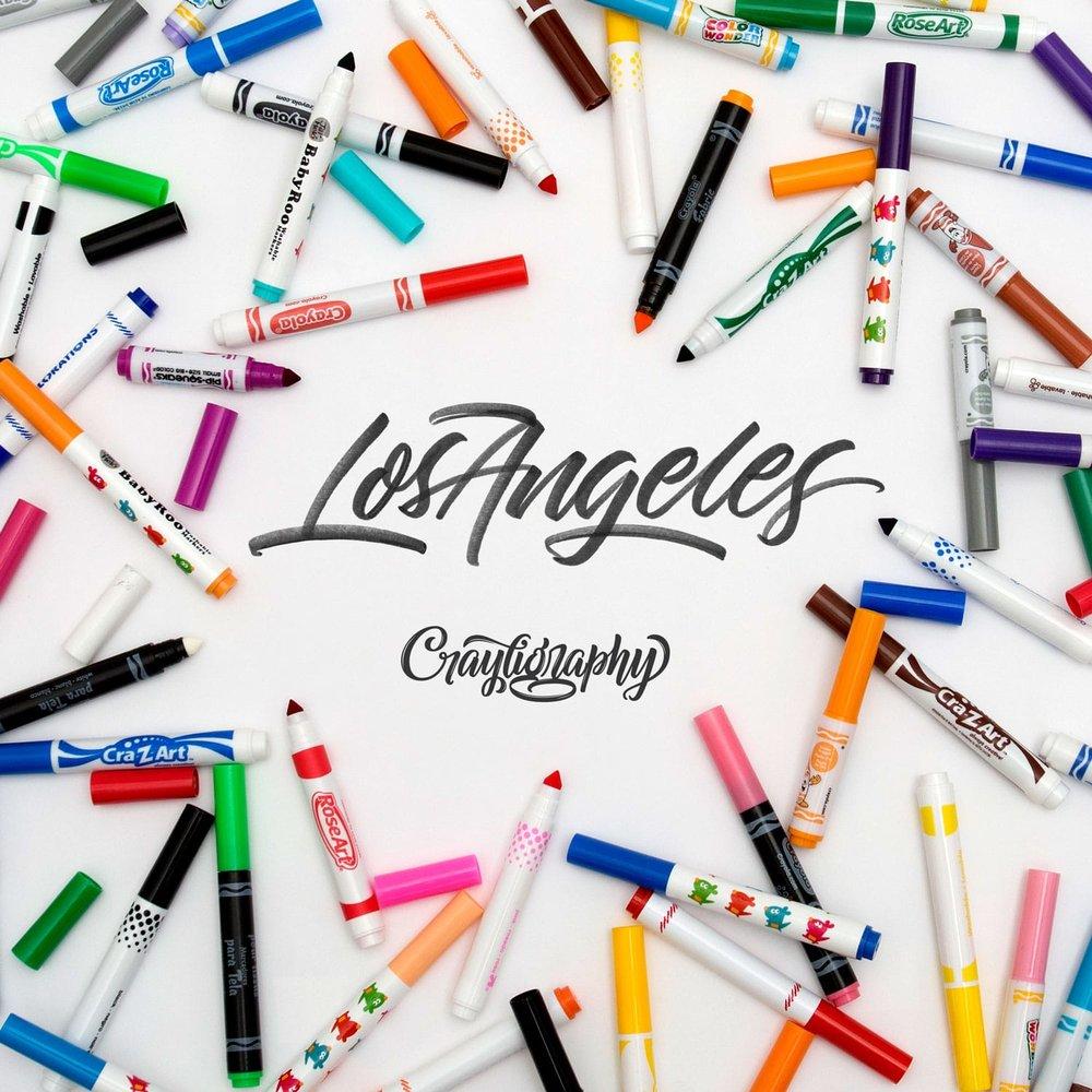 crayligraphy_workshops_los-angeles_thumbnail.jpg