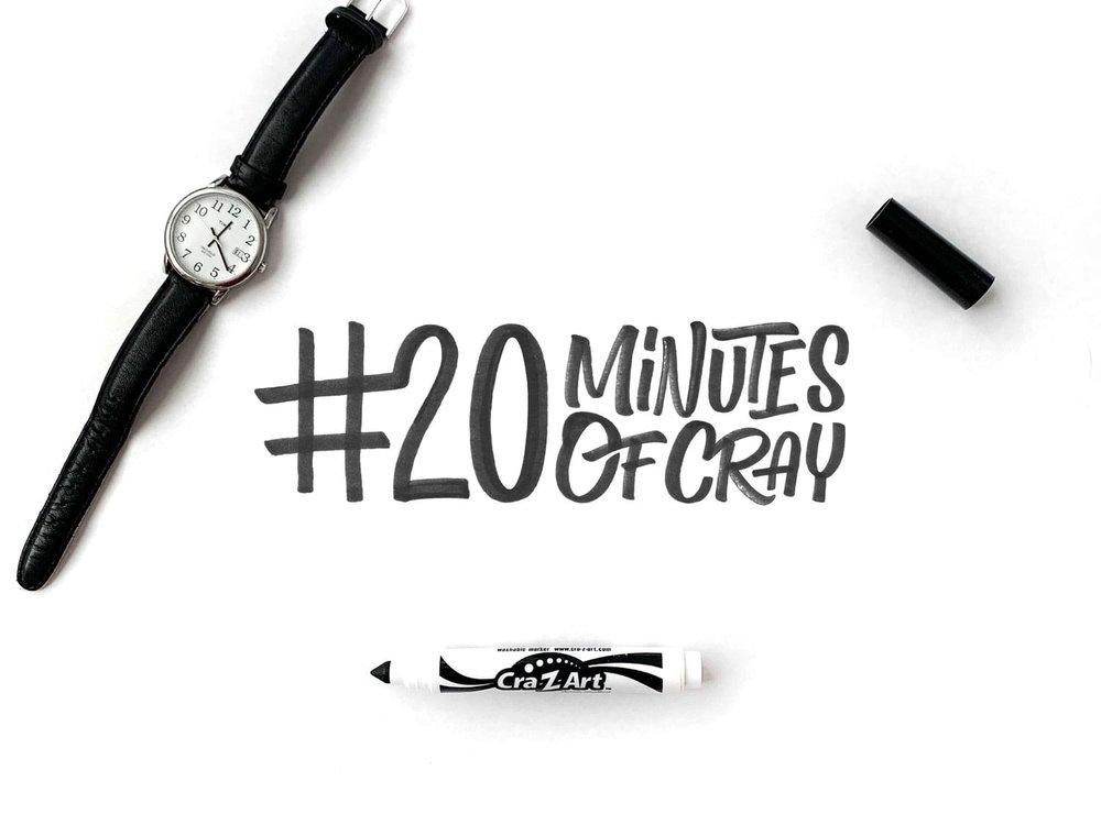 crayligraphy_20-minutes-of-cray_thumbnail.jpg