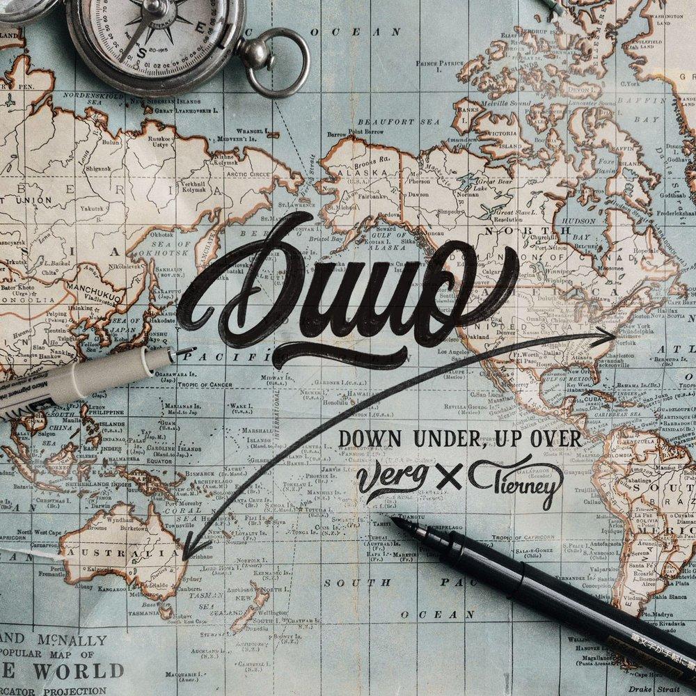 lettering_workshop_duuo_new-york-city_v2.jpg