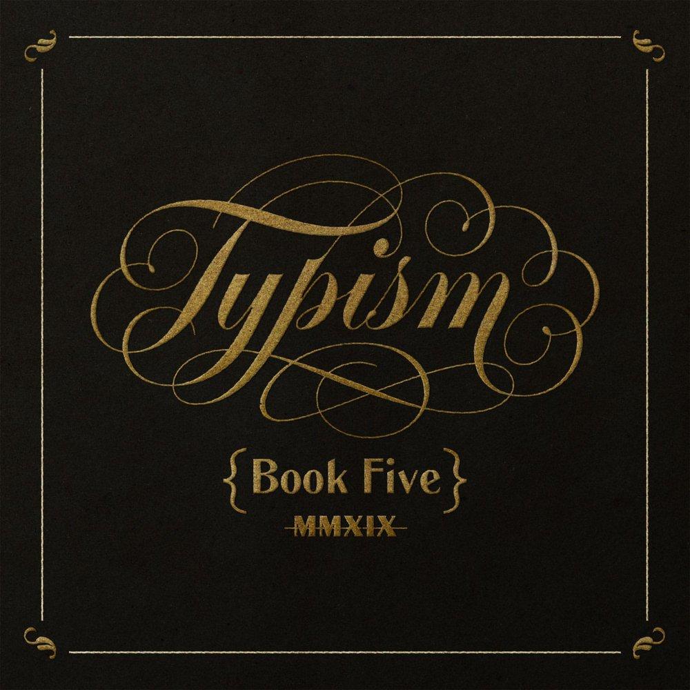 typism_logotype_workshops_duo.jpg