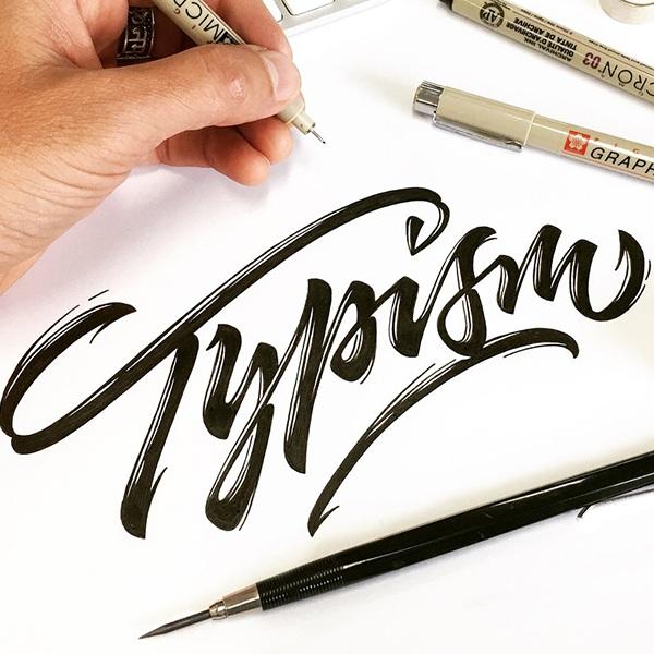 typism.jpg