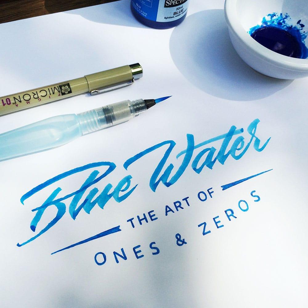 duuo_workshops_blue-water-logotype.jpg