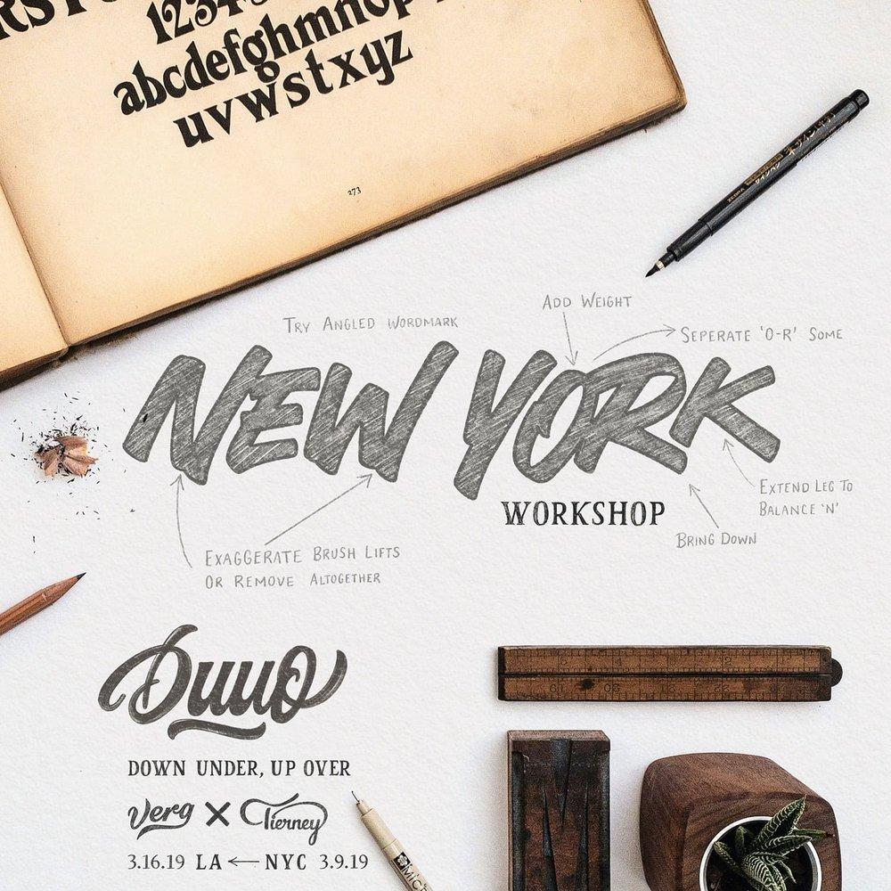 duuo_workshop_new-york_optimized.jpg