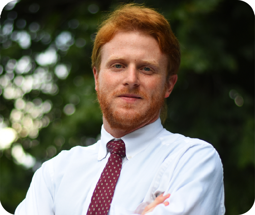 - Zachary Werrell is an accomplished political operative best known for managing Dave Brat's historic upset over then-House Majority Leader Eric Cantor. Zachary has quickly made a name for himself in the conservative movement, specifically within Virginia politics. Additionally, he studied Documentary Filmmaking at Haverford College.
