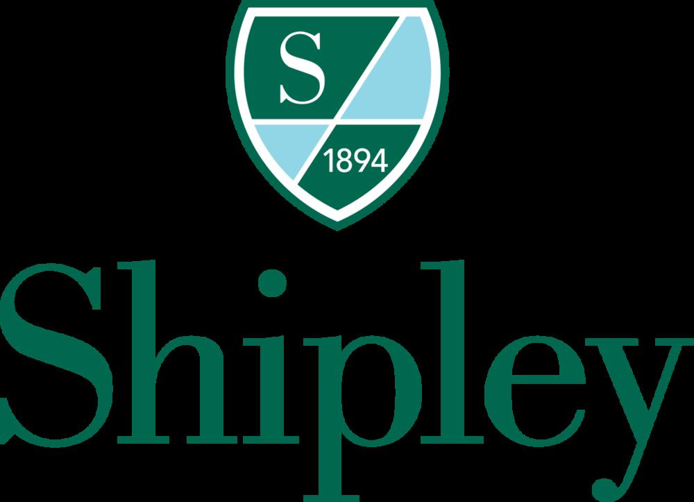 Shipley_Vertical-Logo.png
