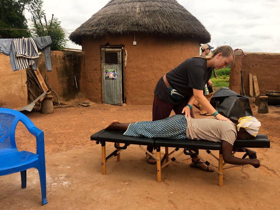Ghana 2.jpg