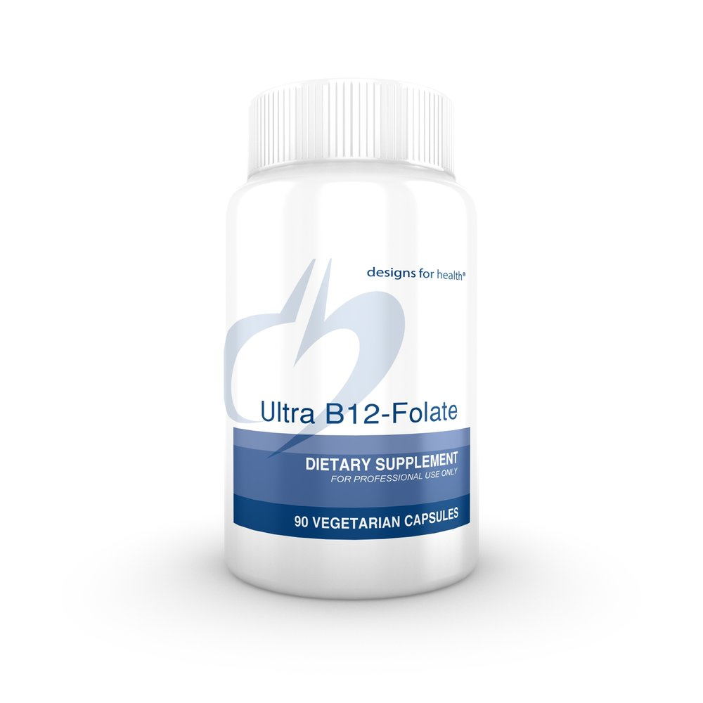 Ultra-B12-Folate-90_1.jpg