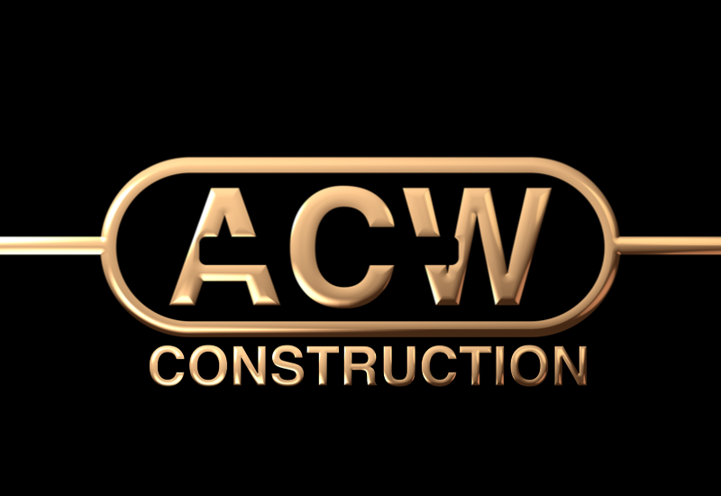 ACW Construction
