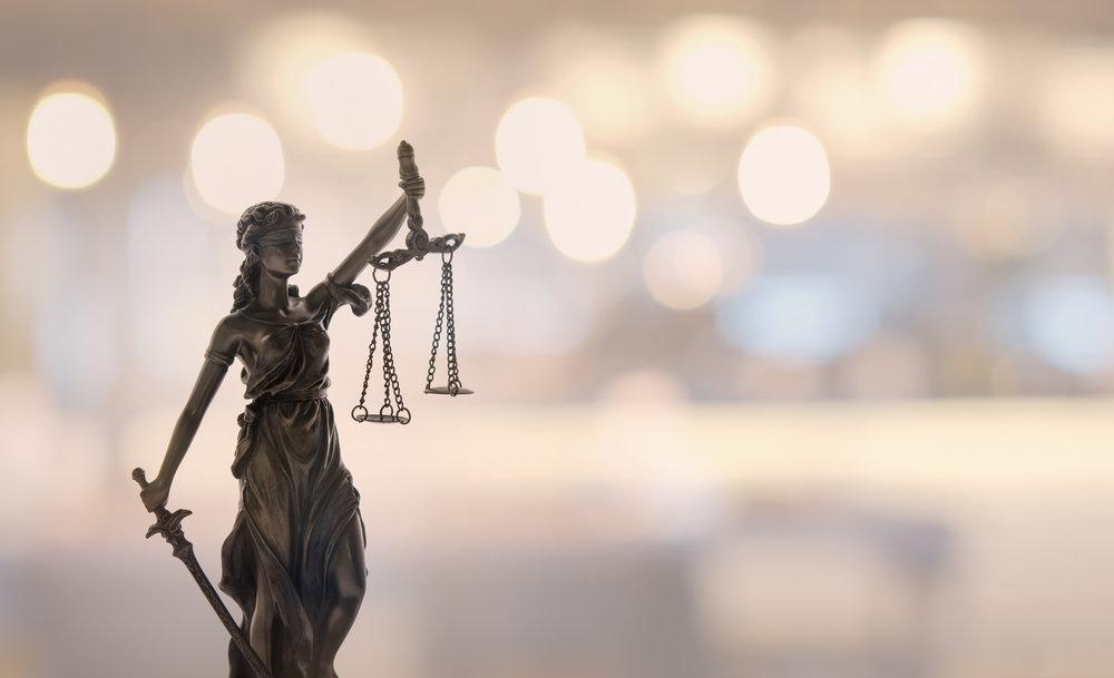 law-justice-836112526_4047x2464.jpeg