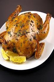 roasted-chicken_1.jpg