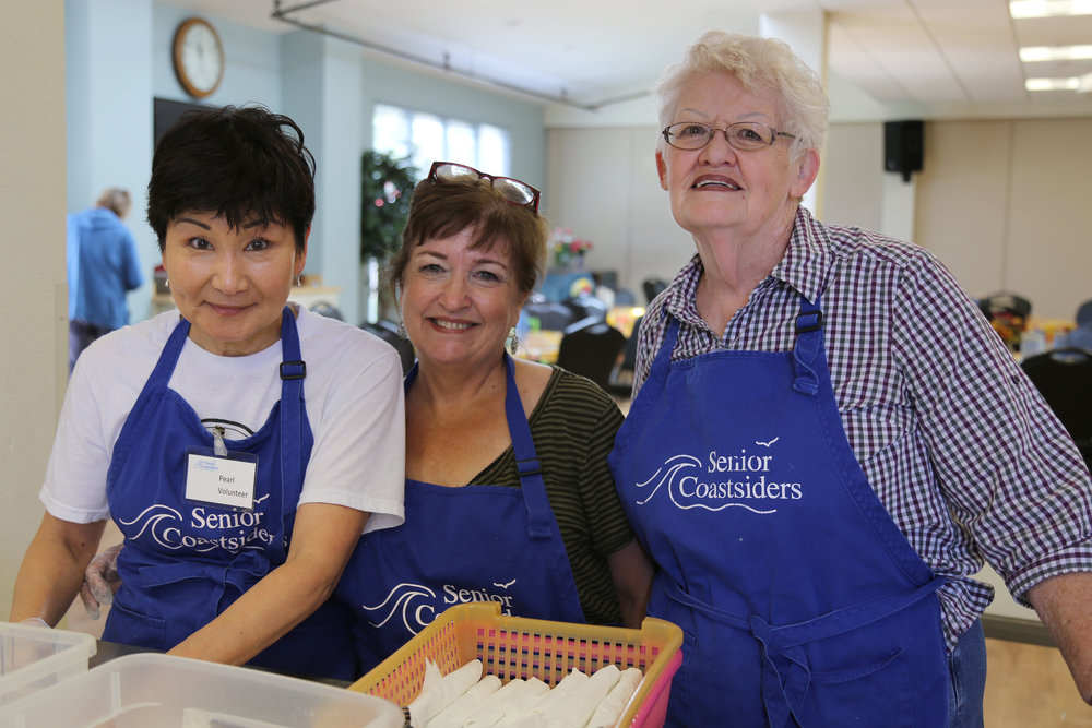 women-kitchen-volunteers-best-IMG_2458.jpg