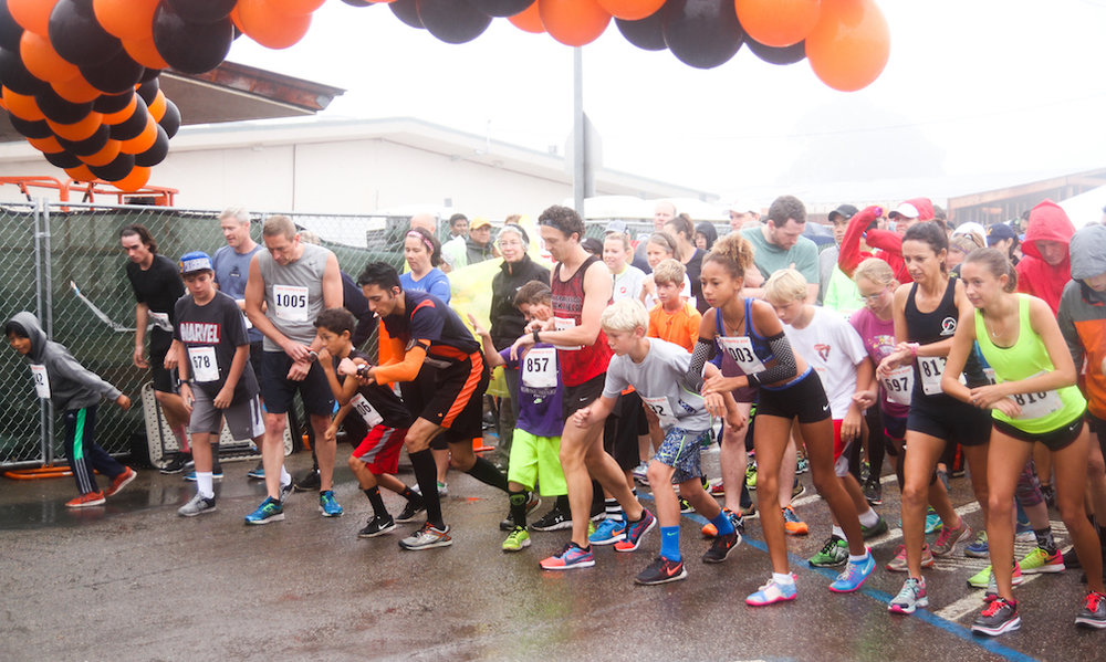 Pumpkin run 2016 SMALL.jpg