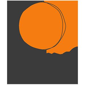 mullins-logo.png