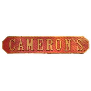 CameronsPub.jpg