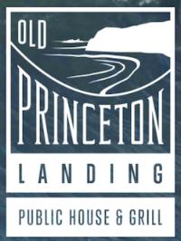 old princeton landing.png