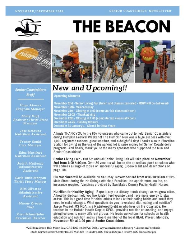 First page Beacon Nov_Dec.jpg