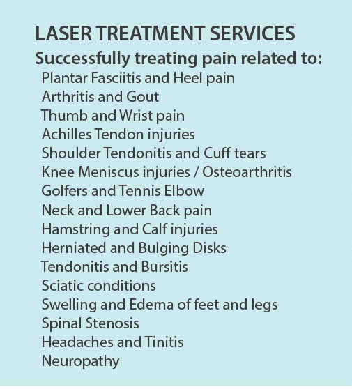laser treatment services.png