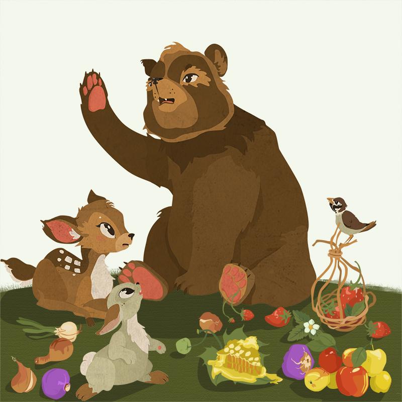 bearBear.jpg