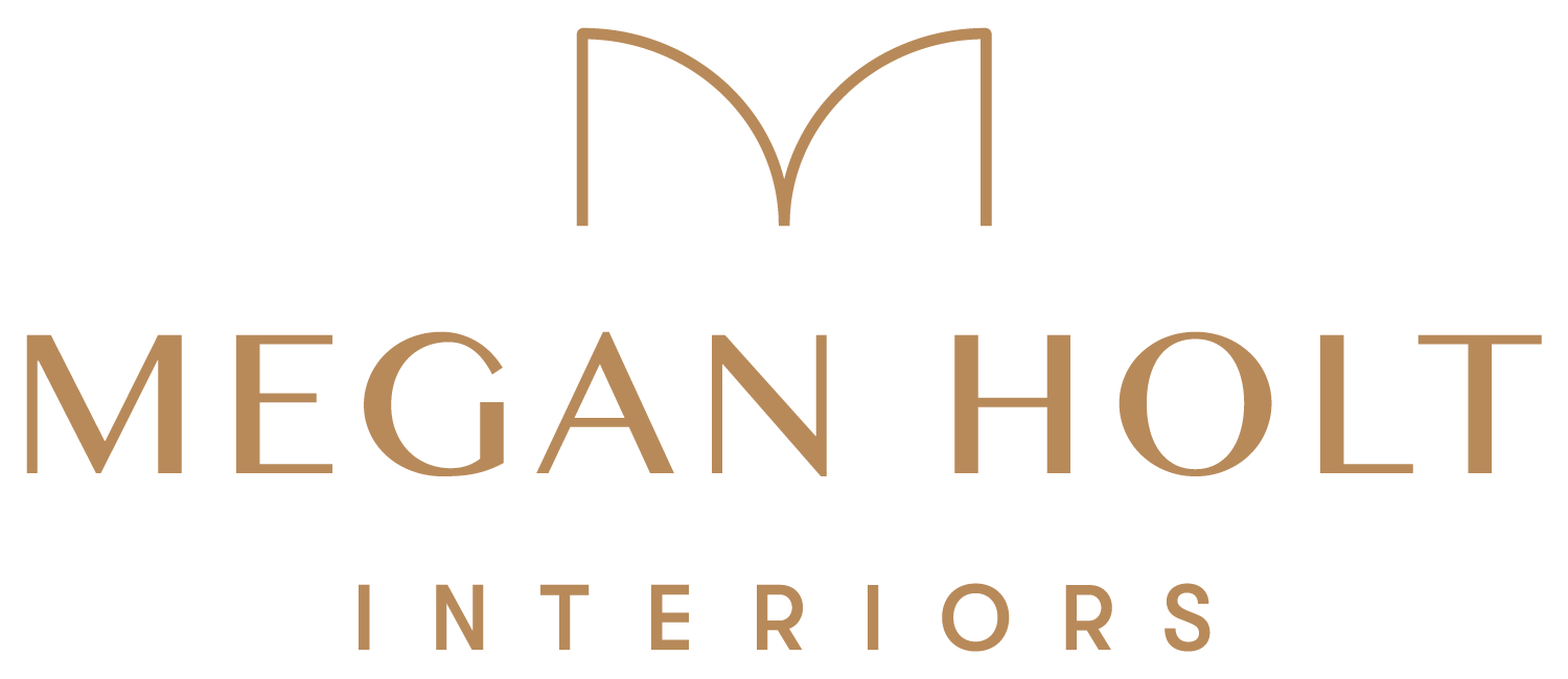Megan Holt Interiors