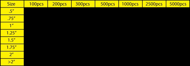 Enamel-Pin-Pricing.png