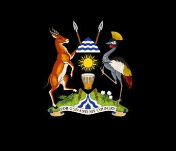 Uganda.png