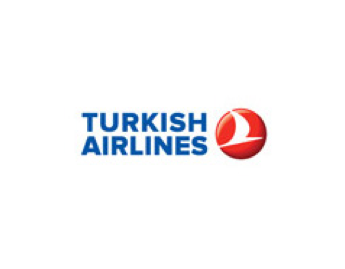 Turkish Airline.png