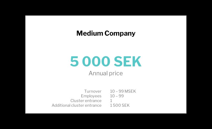 Medium Company .png