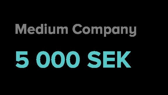 Medium Company Update.png