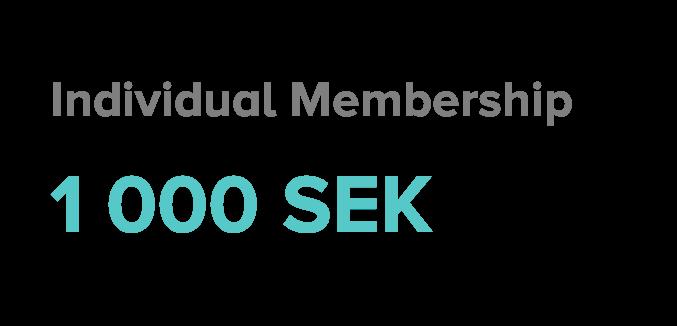 Individual Membership Update.png