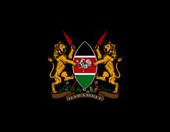 Kenya-n.png