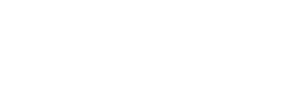 New_sweacc_logo_w_update.png