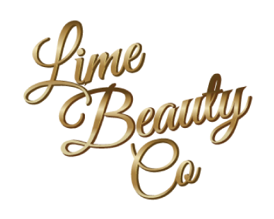 Lime Beauty Co
