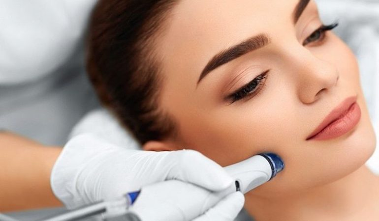 microdermabrasion-at-home-treatment-35a6v4db0wxypojiabz0ga.jpg